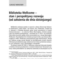 Biblioteka Wellcome.pdf