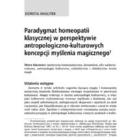 angutek.pdf