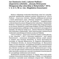 medycyna_nowozytna_20_1x_extract_12.pdf