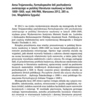 Farmakopealne leki pochodzenia.pdf