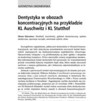 okoniewska.pdf