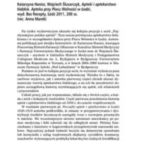 Apteki i aptekarstwo.pdf
