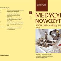 Medycyna_okladk_23.pdf