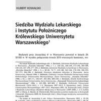 medycyna_nowozytna_20_1x_extract_7.pdf