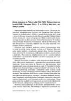 Gaertner rec..pdf