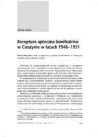 gala.pdf