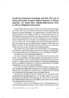 Medycyna_Nowozytna_24_1 2018-145-148 rec. 2.pdf