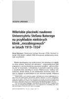 Urbanek Wileńskie....pdf