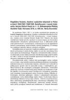 Medycyna_Nowozytna_24_1 2018-148-150 rec. 3.pdf